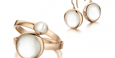 Pearls: The Classics